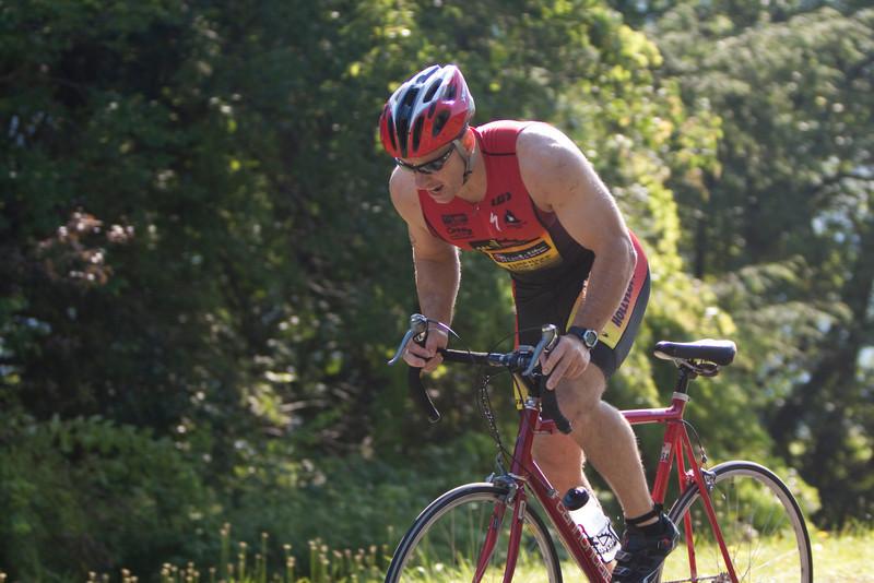 Willow Creek Triathlon_080209_SM_213 enhanced.jpg