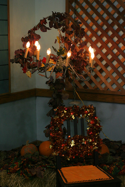 6836 LHStomp decorations.jpg