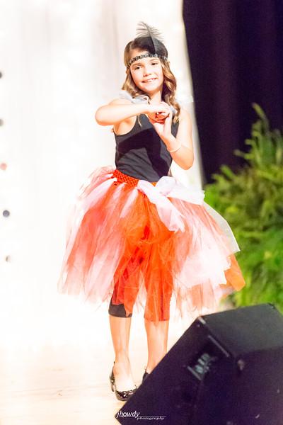 Little_Miss_180915-7461.jpg