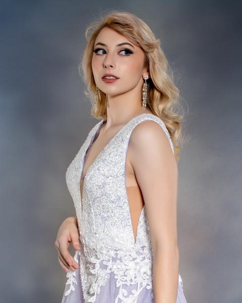 Paige Polchowski 30.jpg
