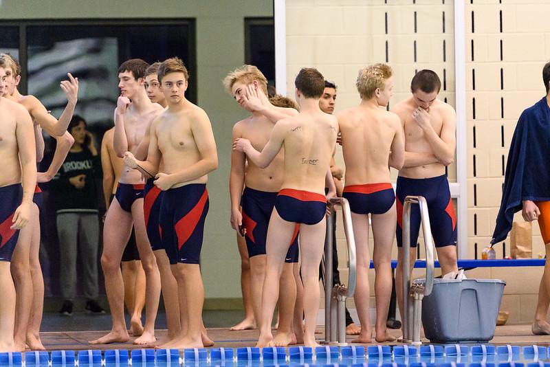 KSMetz_2017Jan26_6510_SHS Swimming City League.jpg