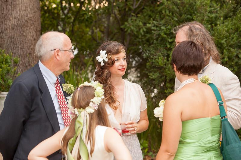 Anya & Bills Wedding August 03, 2014 0288.JPG