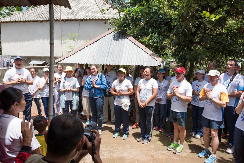 20170121_Peace Run Lombok_372.jpg