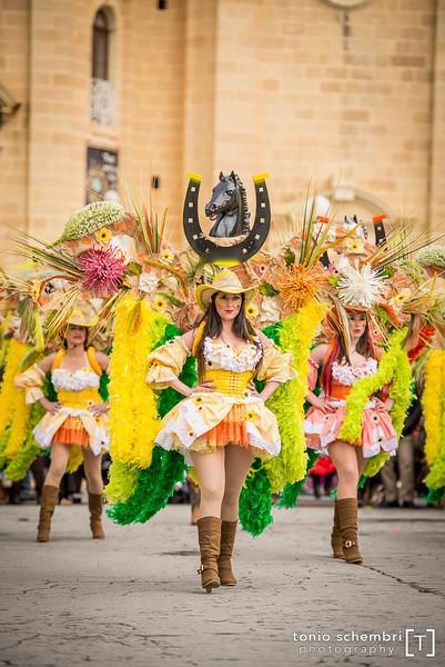 carnival13_sun-0149.jpg