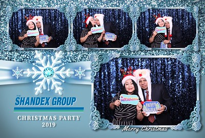 Shandex - 11-29-2019