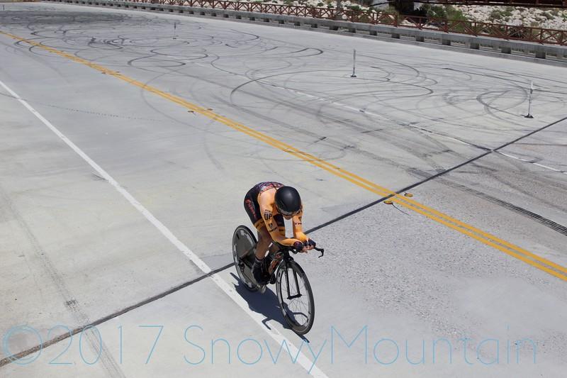 2017-05-03 Greenspot TT