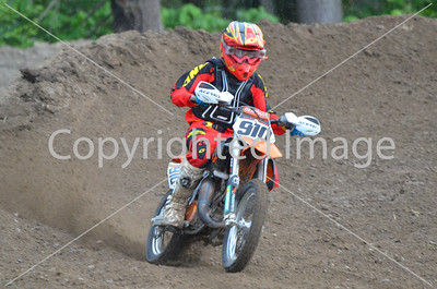 Brothers PowerSports MX Series - May 18th, 2013