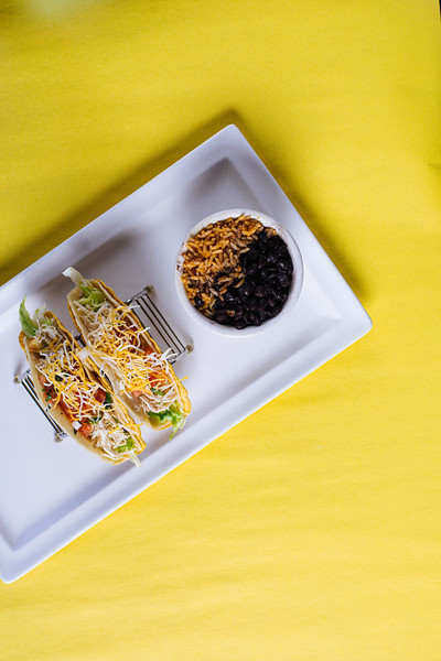 Pancho's Burritos 4th Sesssion-167.jpg