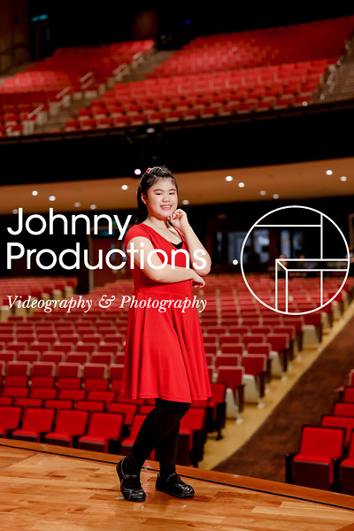 0015_day 1_SC junior A+B portraits_red show 2019_johnnyproductions.jpg