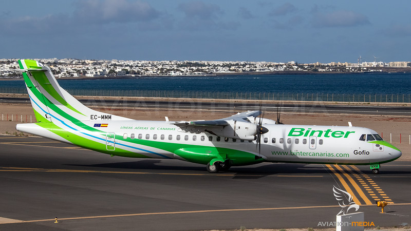 Binter Canarias_AT72_EC-MMM__ACE_20180714_Ground_Sun_MG_3330_AM.jpg