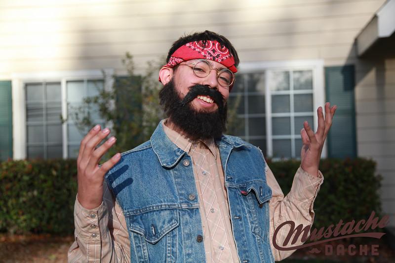 Mustache_Dache_Los_Angeles_Focal_Finder-15.jpg