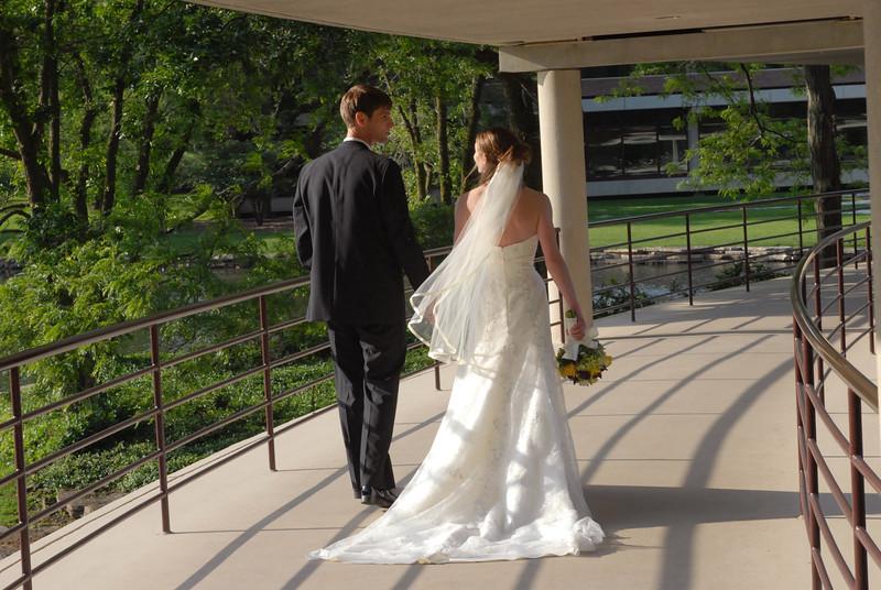 BeVier Wedding 437.jpg