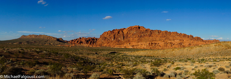Valley_of_Fire12-75.jpg