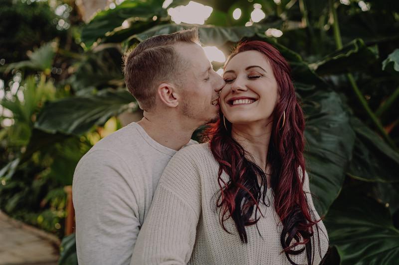Engagement-0084.jpg