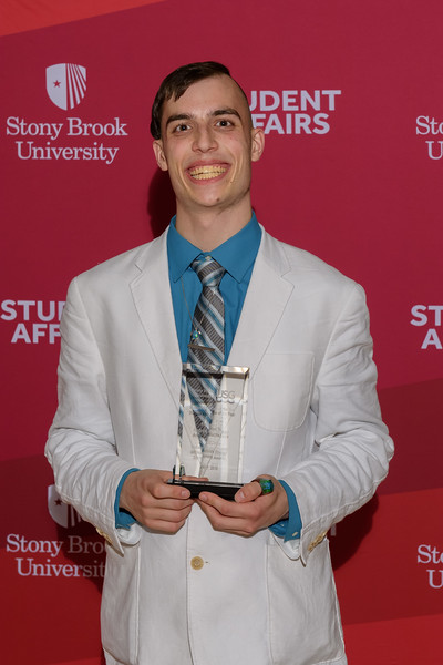 19_05_06_Student_Life_awards-377.jpg
