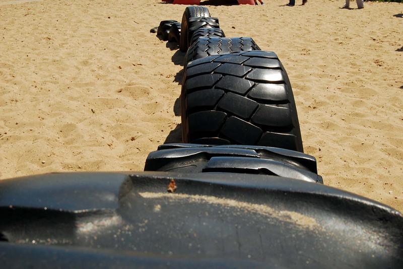 1348 Tire Dragon in Cheboygan Park.jpg