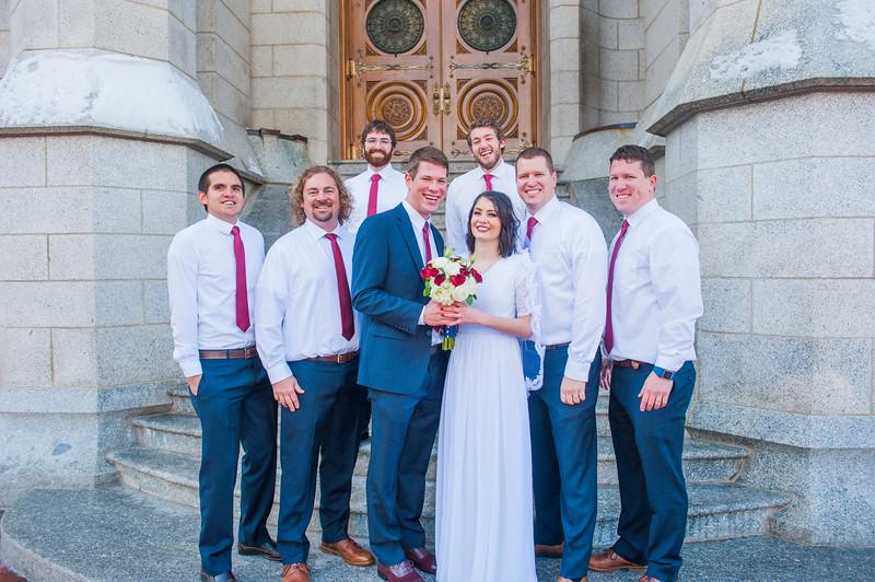 john-lauren-burgoyne-wedding-181.jpg
