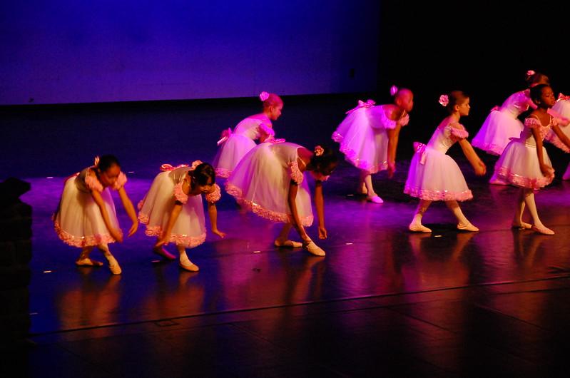 2013_04_28_DanceRecital-07.JPG