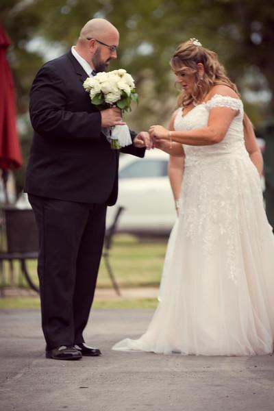 Carson Wedding-88.jpg