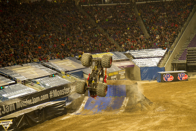 2019-MonsterJam2019-Feb17-2959.jpg