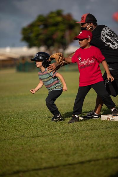 judah baseball-15.jpg