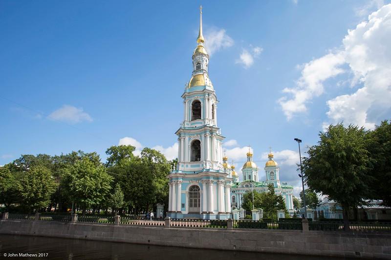 20160713 St Nicholas Cathedral - St Petersburg 229 a NET.jpg