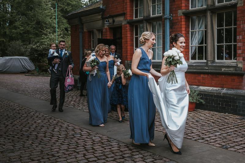 The Wedding of Nicola and Simon137.jpg