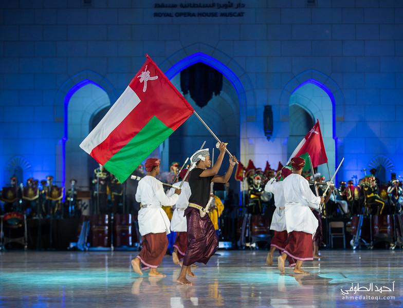 Oman (249).jpg