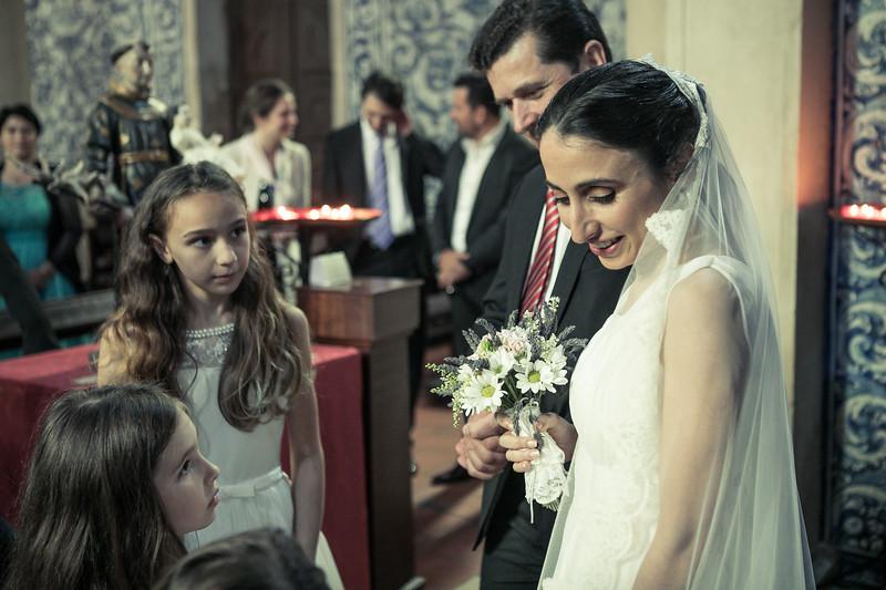 Fernanda e Hugo 02130806.jpg