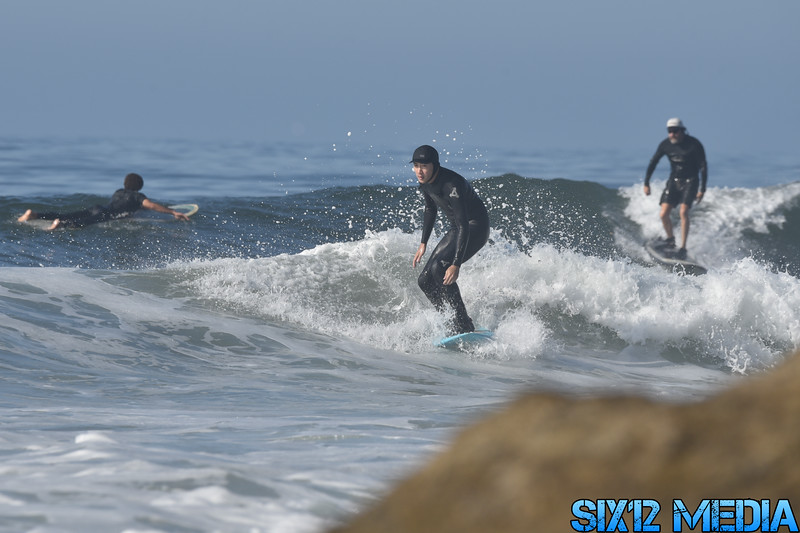 Surf Santa Monica-256.jpg