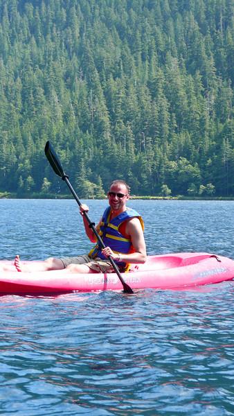 Kayaking, WA - July 7, 07-1010579.jpg