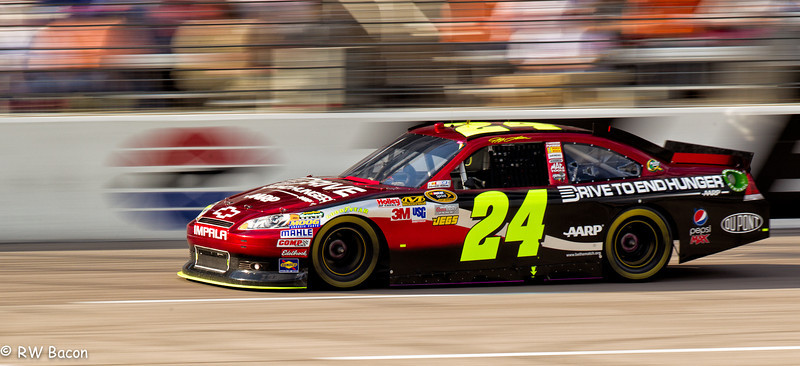 Texas Motor Speedway - #24 On Front Straight_.jpg