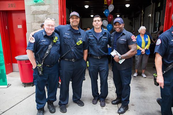 2019-SOAR-1st responders lunch