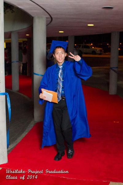WHS_Project_Graduation_2014-0656.jpg