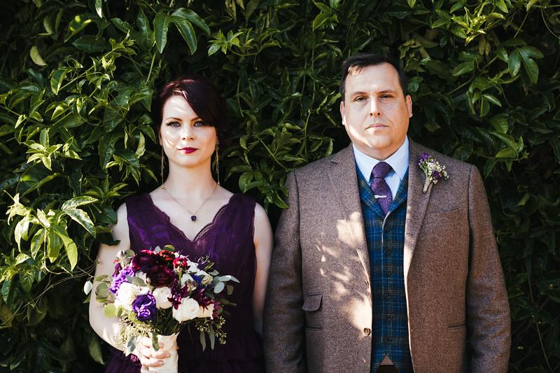 Couple's Portraits Camera 1 (33 of 36).jpg