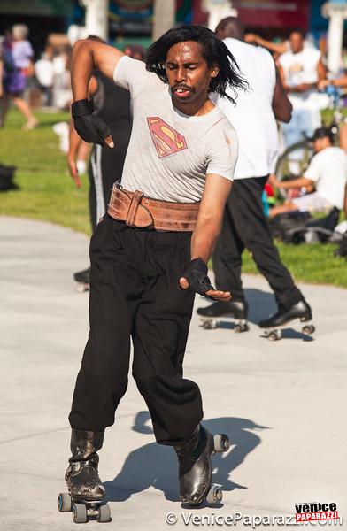 Venice Beach Fun-292.jpg