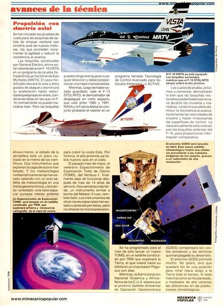 avances_de_la_tecnica_febrero_1994-06g.jpg