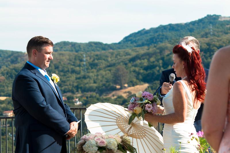 Megs & Drew part2 Wedding 9-13-2365.jpg