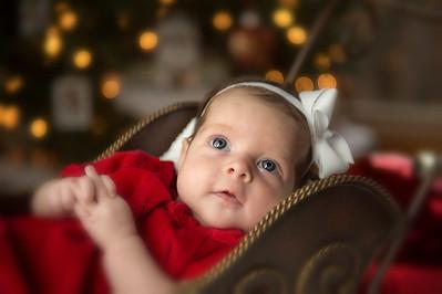 Avery Murry Christmas