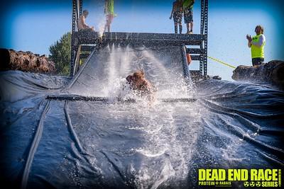 0930-1000 Water Slide