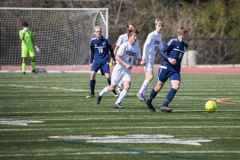 SHS Soccer vs Providence -  0317 - 864.jpg