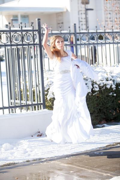 Tyler Shearer Photography Dustin & Michelle Wedding Idaho Falls Temple Rexburg Photographer-2-27.jpg
