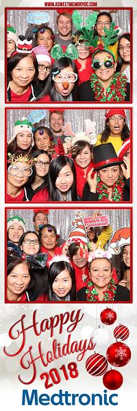 Corporate Employee Party-67.jpg