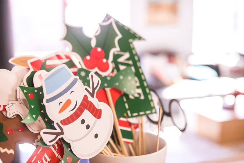 20191123_DannyDavis-SanDiegoBrokerage-HolidayParty_0070.jpg