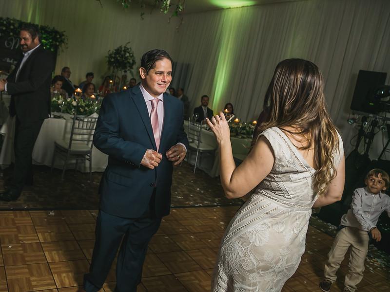 2017.12.28 - Mario & Lourdes's wedding (471).jpg