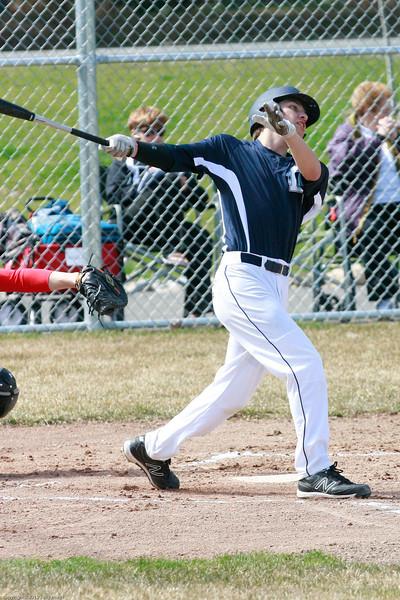 baseball lakecity vs sandpoint 4-9-2014-0020.jpg