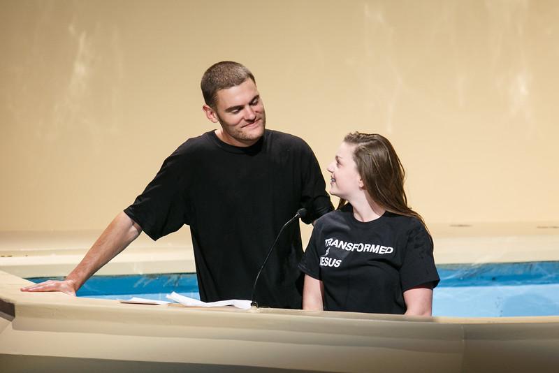 3C-Baptisms-Sept-2016-012.jpg
