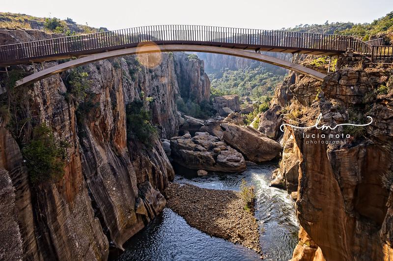 SOUTH AFRICA-122.jpg