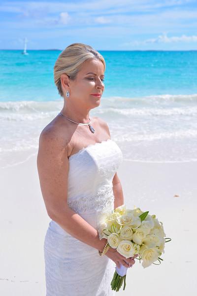 pitt wedding-109.jpg