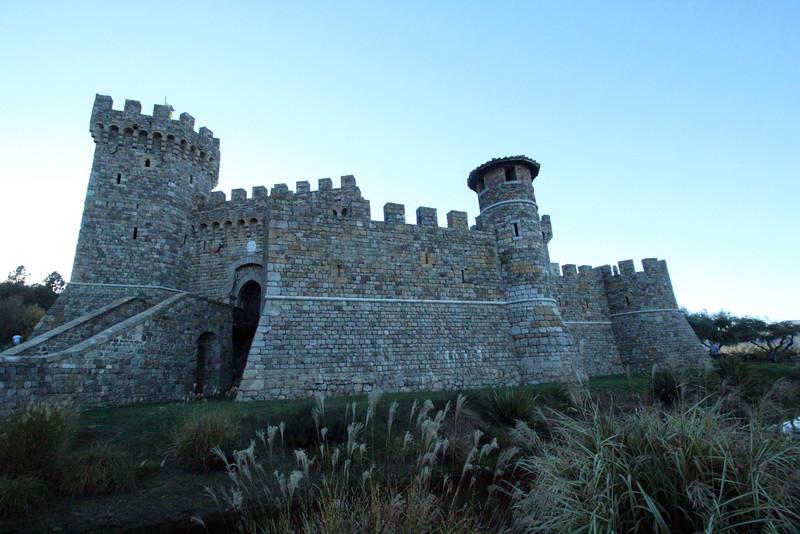 Castello di Amorosa 02.JPG